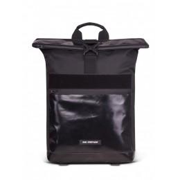 Рюкзак CORE 2 TENT | черный 1/20