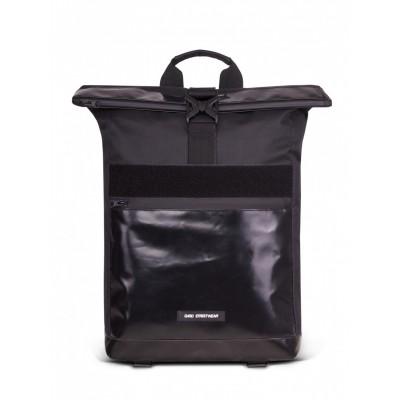 Рюкзак CORE 2 TENT| чорний 1/20