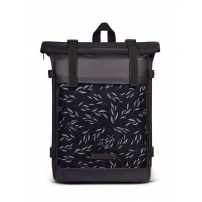 Рюкзак FLY BACKPACK | черные ветки 1/20