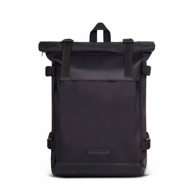 Рюкзак FLY BACKPACK | черный 1/20