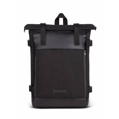 Рюкзак FLY CORDURA 1000D | чорний 1/20