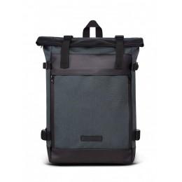 Рюкзак FLY CORDURA 1000D | графіт 1/20