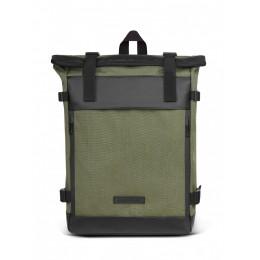 Рюкзак FLY CORDURA 1000D | хакі 1/20