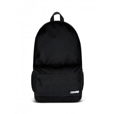 Рюкзак CITY| black 2/18