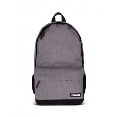 Рюкзак CITY| grey melange 3/18
