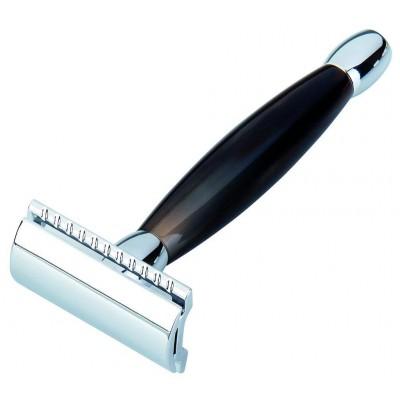 Станок для гоління Т-подібний Merkur 27C 9027001