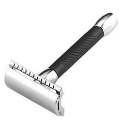 Станок для гоління Т-подібний Merkur 30C 9030011