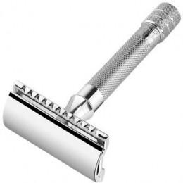 Станок для гоління Т-подібний Merkur 33C 9033001