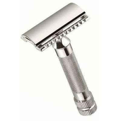 Станок для гоління Т-подібний Merkur 34C 9034001
