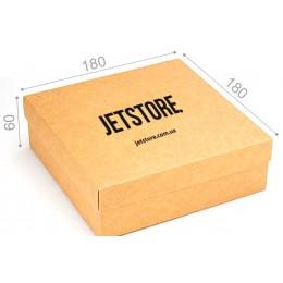 Подарункова коробка Jetstore max