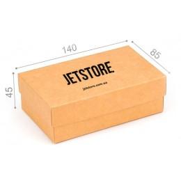Подарункова коробка Jetstore mini