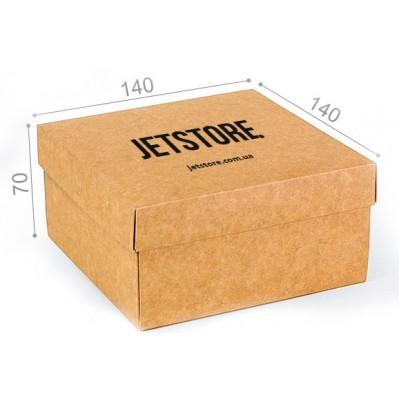 Подарункова коробка Jetstore