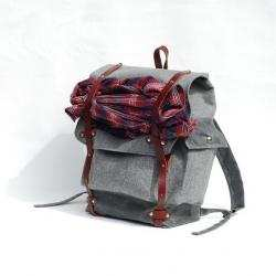 Рюкзаки для мужчин