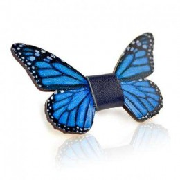 "Бабочка ""Butterfly"""