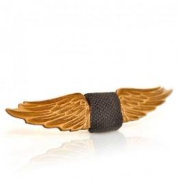 "Бабочка ""Phoenix"""