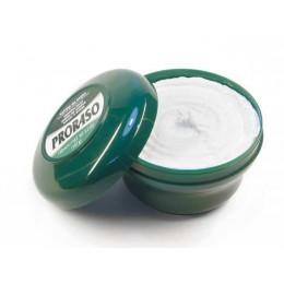Мыло Proraso для бритья, ментол