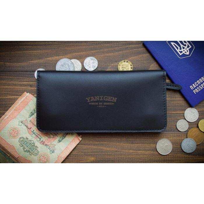 Бумажник NEAT 2