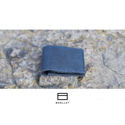 Гаманець W022_1