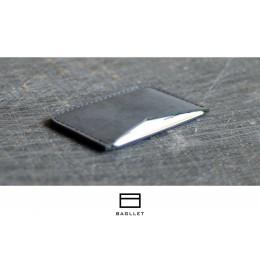 Кошелек - кард холдер W012