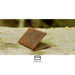 Гаманець - кард холдер W016