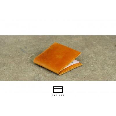 Мініатюрний гаманець W018