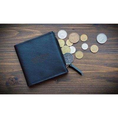 Бумажник ELEGANT