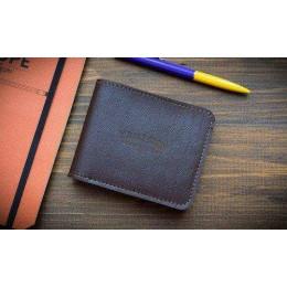Бумажник FOLD