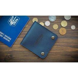Бумажник GRIP
