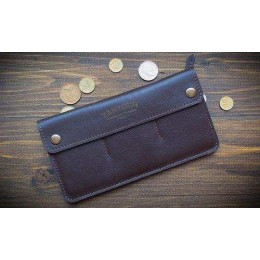 Бумажник WIDE