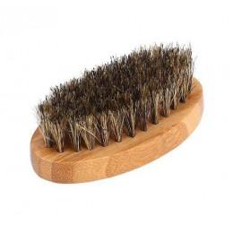 Щітка для бороди