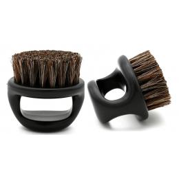 Щетка для бороды Ring