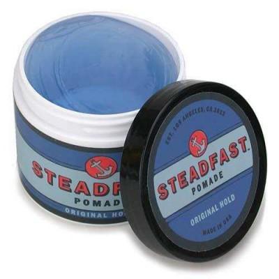 Помада для волос Steadfast Pomade Original Hold