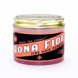 Помада на водной основе Bona Fide Super Superior Hold
