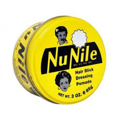 Помада для волосся Murray's Nu-Nile Hair Slick
