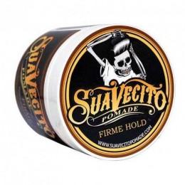 Помада на водній основі для волосся SuaVecito Firm Hold Pomade