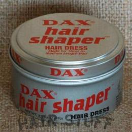 Помада для волос Dax Hair Shaper