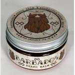 Бальзам для бороды BARBADOS BEARD BALM Ginger