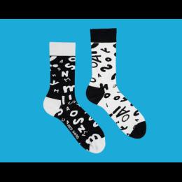 Довгі шкарпетки BOLD