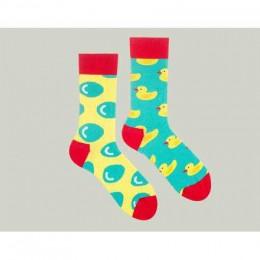 Довгі шкарпетки FURPHY