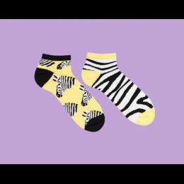 Короткие носки MARTY SHORT