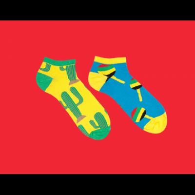 Короткі шкарпетки PUEBLO SHORT