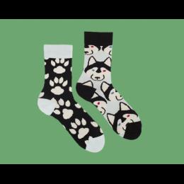 Довгі шкарпетки BALTO