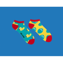 Короткі шкарпетки FURPHY SHORT