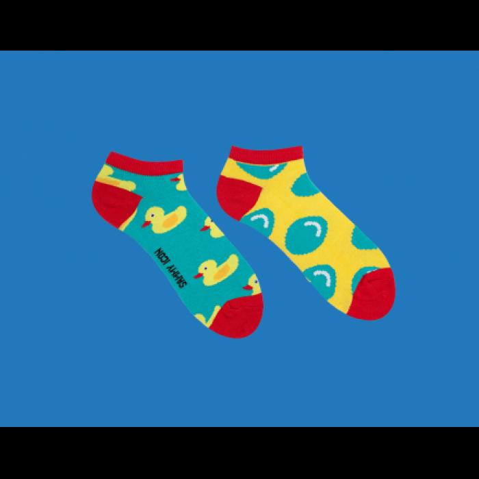 Короткие носки FURPHY SHORT