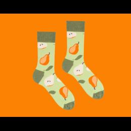 Довгі шкарпетки PYRUS