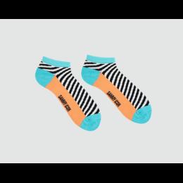 Короткі шкарпетки YUKON SHORT