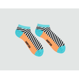 Короткие носки YUKON SHORT