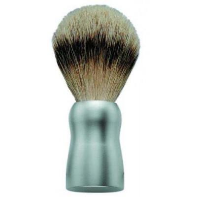 Помазок Dovo Solingen серебристый волос барсука 918110