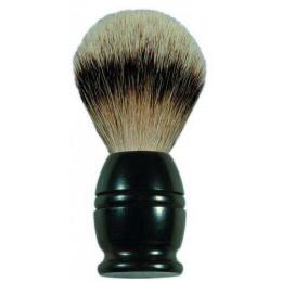 Помазок Dovo Solingen серебристый волос барсука 918285