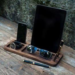 Підставка для планшета і смартфона